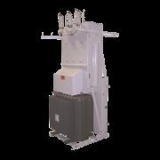 КТП-для-съ-потребителей-и-небольших-400×400