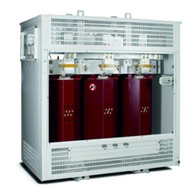 TSZGL-400-10-1-394×400